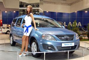 1004609 LADA MCV R90 300x201 Многоликий автомобиль