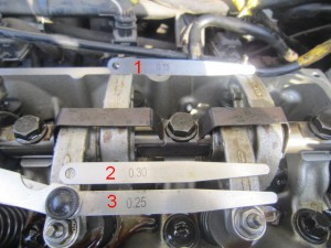 автомобиль renault logan, регулировка клапана рено логан