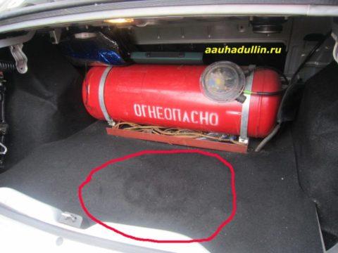aauhadullin.ru ремонт renault logan