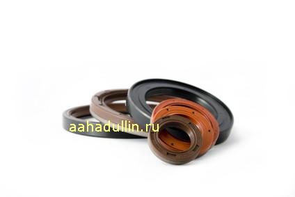 aauhadullin.ru автомобиль рено логан