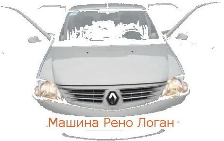 Запотевание стекол rtiivaz.ru