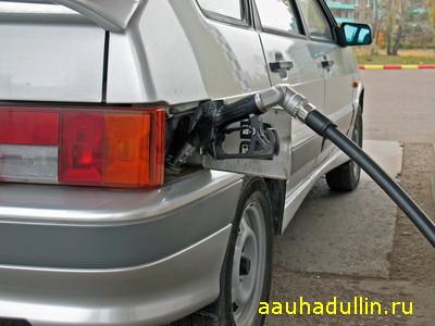 aauhadullin.ru новости про машины