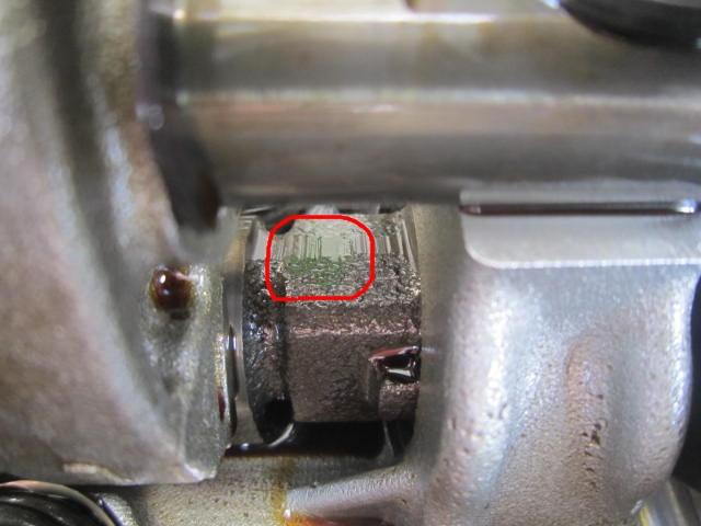 Регулировки клапанов Renault Logan, советы Aauhadullin.ru-блог Рено Логан автомобилей (Renault Logan)