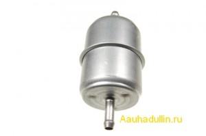 топливный фильтр рено логан 300x199 Как производится замена топливного фильтра