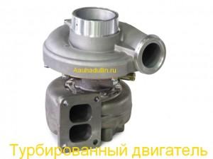 turbocharged engine 300x225 Турбированный двигатель вытесняет атмосферный
