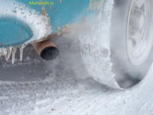 4 engine trouble 300x225 Как долго прогревается двигатель автомобиля Рено?