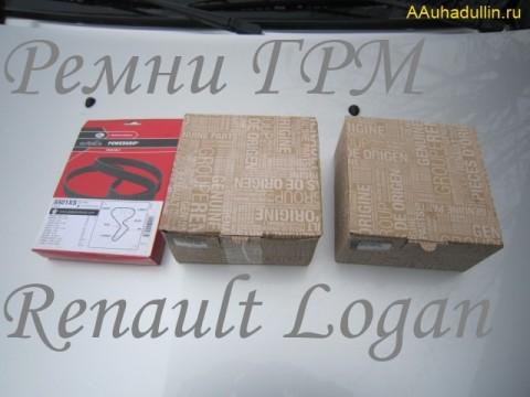 timing belts Renault Logan e1430712737538 Ремни грм от разных производителей Евро Союза