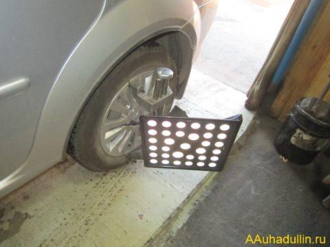 2 wheel alignment e1509606796928 Что такое развал схождение колёс
